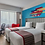 Thumbnail: Park Inn by Radisson Clark (1 Night)