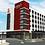 Thumbnail: Summit Hotel Naga (1 Night)