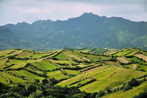 3D2N Batanes + South Batan Tour Package for 2