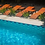 Thumbnail: Seasta Beach Resort (1 Night)