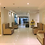 Thumbnail: Hotel St. Ellis (1 Night)