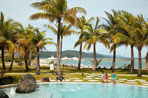 Misimis Bay Resort (1 Night)