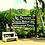 Thumbnail: 5Days 4Nights Puerto Princesa w/ Underground River + El Nido Combo