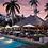 Thumbnail: Atmosphere Resorts & Spa (1 Night)