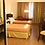 Thumbnail: Hotel Supreme Convention Plaza (1 Night)