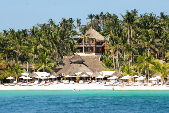 Therandomtravellers Accredited Hotels Resorts