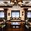 Thumbnail: Hotel Luna Annex