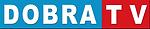 logo-back.png