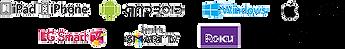 platform-logos (1).png