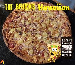 bricks hawiian ad.jpg