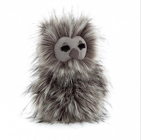 Jellycat Gloria Owl
