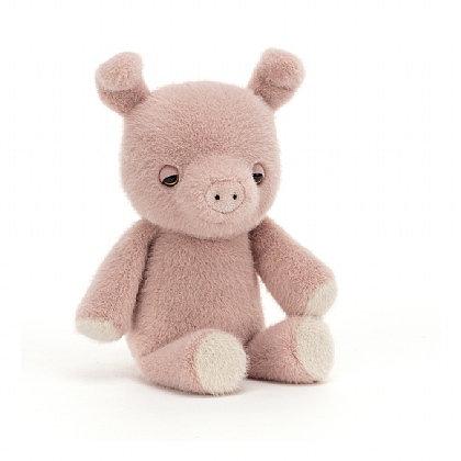 Jellycat Beebi Pig