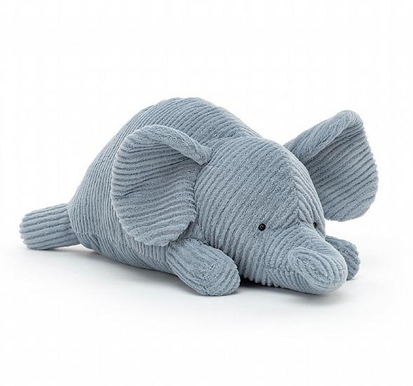Jellycat Doopity Elephant