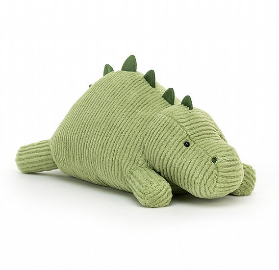 Jellycat Doopity Dino