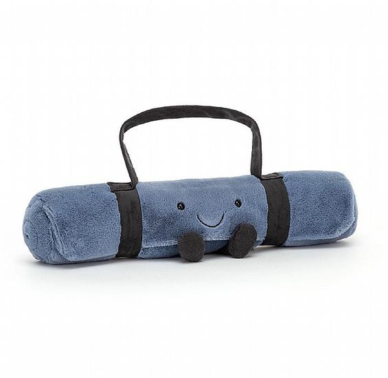 Jellycat Amuseable Yoga Mat