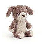 Jellycat Beebi Pup
