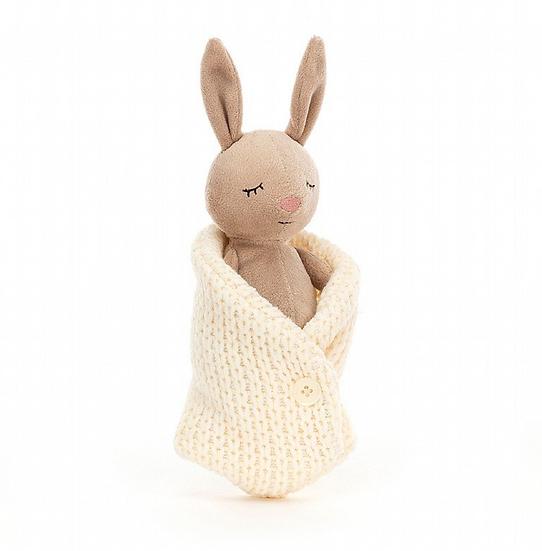 Jellycat Cosie Bunny