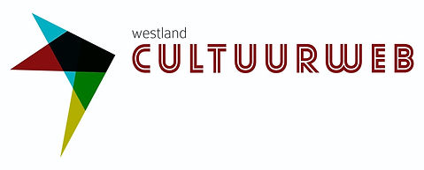 Logo Cultuurweb.jpg