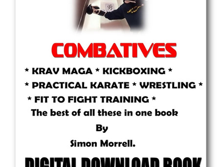COMPETE COMBATIVES COMING SOON