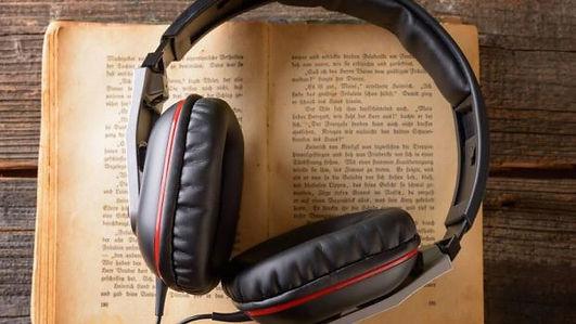 Audiobook 1.jpg