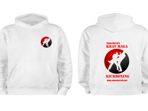 2022 Hoodies are here!