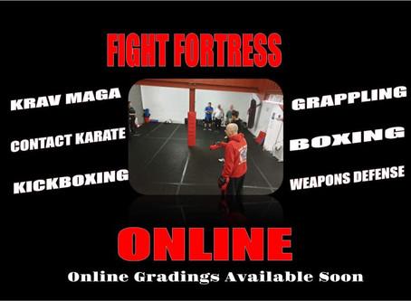 Our Online Training Just Got Better!
