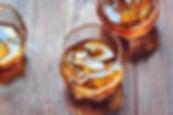 Scotch-640x427.jpg