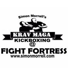 30 Krav Maga & Kickboxing Combinations Now Available Online