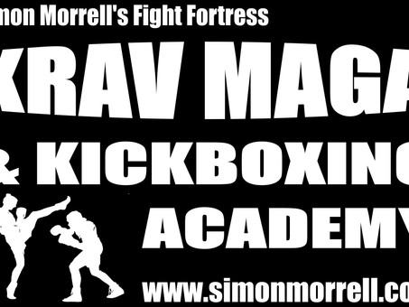 New Classes and Bookings