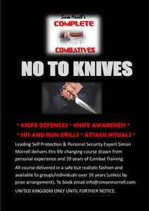 cc KNIFE SEMINARS.jpg