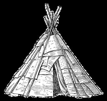 native-american-wigwam-granger_edited.pn