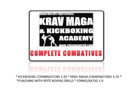 BRAND NEW MMA COMPILATION TUTORIAL NOW AVAILABLE!