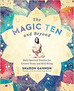 The Magic Ten and Beyond; easy but not 'simple' practices from co-founder of Jivamukti Yoga,