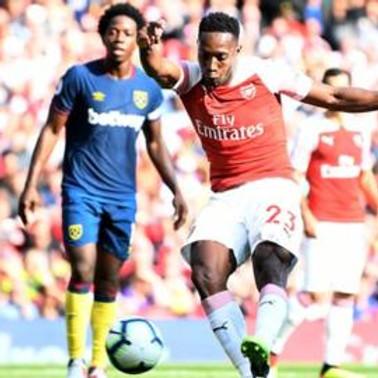 Derby Day: Arsenal v Tottenham & the Rome Derby: Roma v Lazio