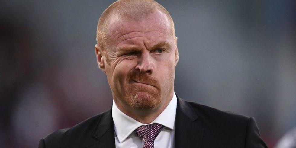 Leicester v West Ham & Man Utd v Burnley : EPL
