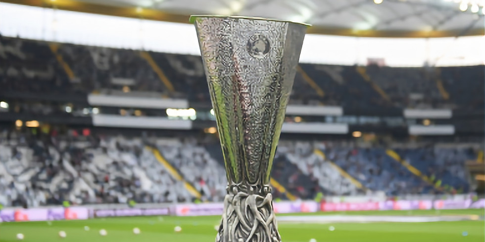 Europa League Thursday
