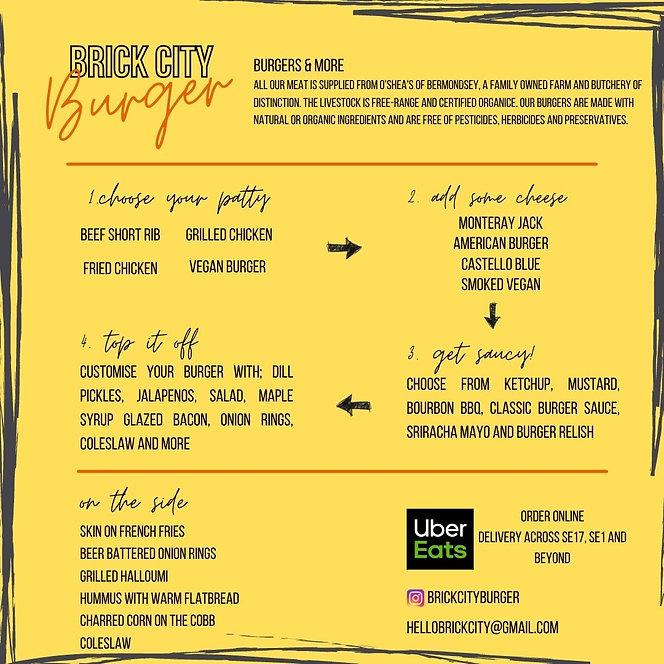 brick city menu.jpg