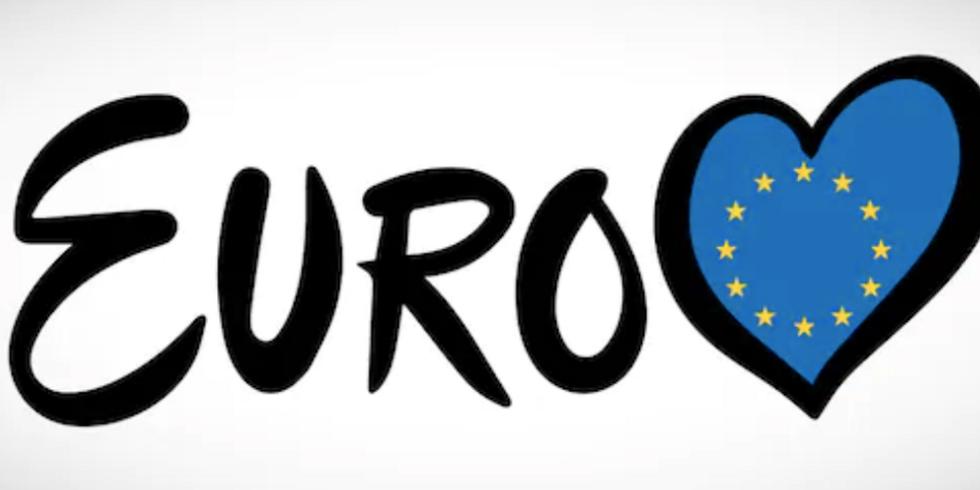 Eurovision 2020 Party