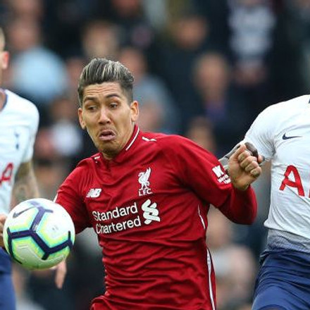 Carabao Cup: Norwich v Liverpool