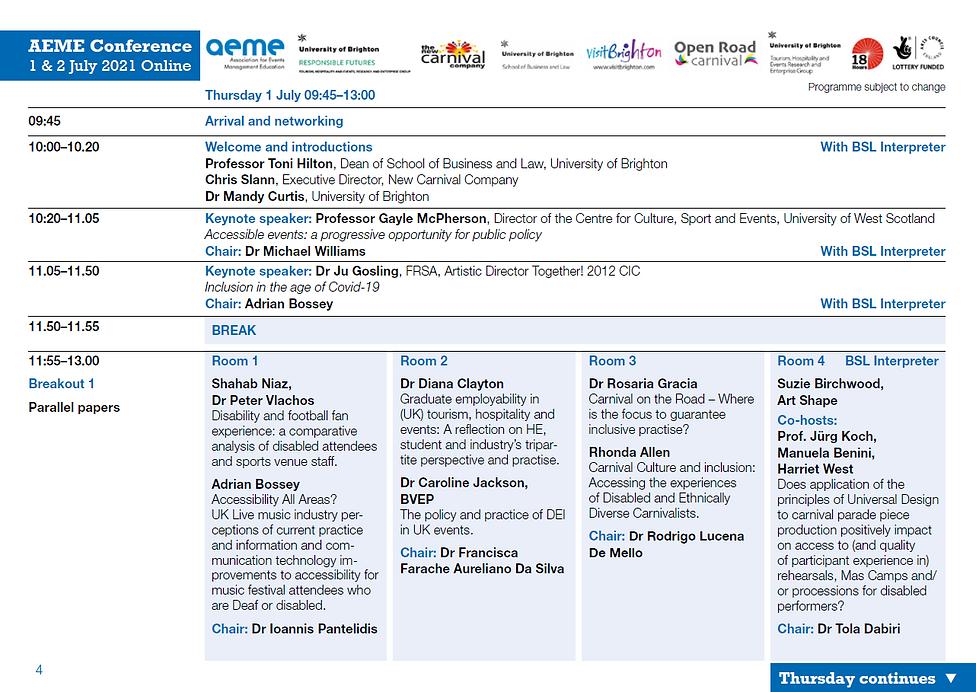 AEME Programme p1.png