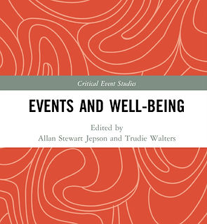 Events and Wellbeing book cover.tif