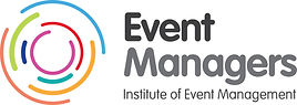 3161FD_The institute of Event Management