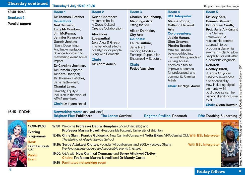 AEME Programme p3.png