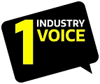 One Industry One Voice.png