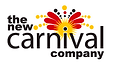 New Carnival.png