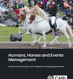 Humans horses & events mgmt 2.jpg