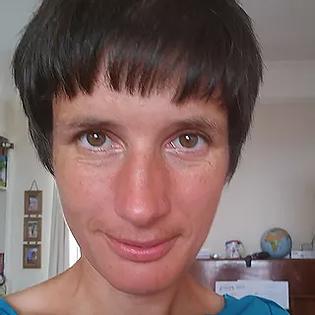 Dr Karen Davies.webp