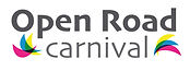 Open Road Carnival Logo Print.jpg