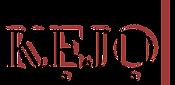 tattoo; kejo; la bastide de Sérou; Arts corporels; tatouage Ariège