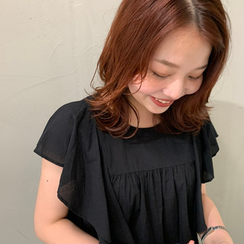 style_200821_36.jpg